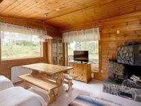Vakantiehuis 687274 voor 4 personen in Mikkeli