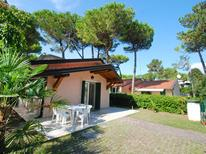 Holiday home 687391 for 6 persons in Lignano Pineta