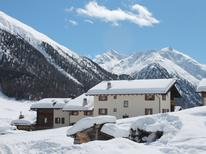 Holiday home 687400 for 4 persons in Livigno