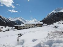 Holiday home 687402 for 2 persons in Livigno