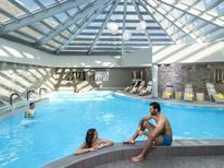 Appartement 687404 voor 8 personen in Livigno