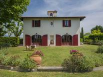 Ferienhaus 687412 für 8 Personen in Casciana Terme
