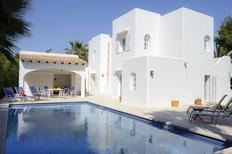 Holiday home 687450 for 10 persons in Cala d'Or