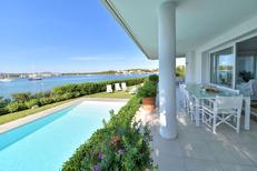 Holiday home 687465 for 10 persons in Portocolom