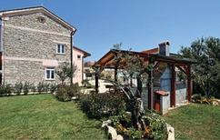 Casa de vacaciones 687798 para 12 personas en Basarinka