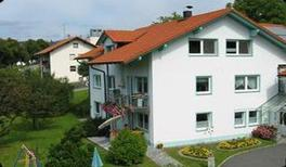 Holiday apartment 687821 for 5 persons in Neuschönau