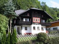 Vakantiehuis 687900 voor 14 personen in Zell am See