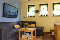 Vakantiehuis 687938 voor 2 personen in Oostzeebad Sellin