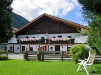 Ferienhaus 687946 für 10 Personen in Längenfeld