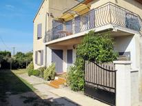 Holiday apartment 687949 for 4 persons in Cavaillon