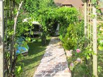 Ferienhaus 687950 für 6 Personen in Deauville