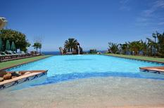 Holiday home 687953 for 10 persons in Moya