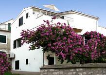 Apartamento 687981 para 4 personas en Bol
