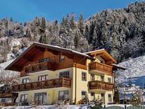 Mieszkanie wakacyjne 688146 dla 10 osób w Großarl