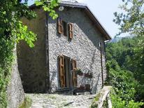 Villa 688426 per 5 adulti + 1 bambino in Pascoso