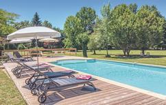 Ferienhaus 688522 für 12 Personen in Bergerac