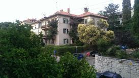 Studio 688730 voor 2 personen in Split