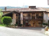 Holiday home 688839 for 6 persons in Llanes