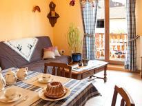 Appartement 688847 voor 4 personen in Wasselonne
