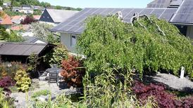 Holiday home 689043 for 7 persons in Frankenberg am Eder-Willersdorf