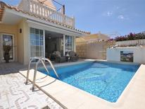 Holiday home 689074 for 8 persons in Arona