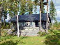 Holiday home 689287 for 8 persons in Rautalampi