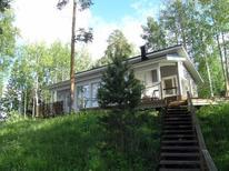 Ferienhaus 689290 für 7 Personen in Vilppula