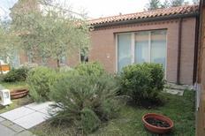 Appartement 689310 voor 2 personen in Venetië