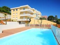 Holiday apartment 689330 for 4 persons in Nice