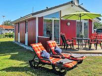 Ferienhaus 689416 für 4 Personen in Grömitz