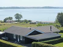 Ferienwohnung 689427 für 6 Personen in Rendbjerg