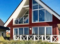Vakantiehuis 689436 voor 8 personen in Wendtorf