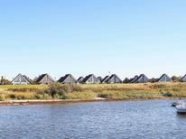 Vakantiehuis 689440 voor 6 personen in Wendtorf