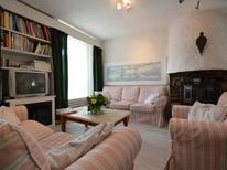 Dom wakacyjny 689647 dla 4 osoby w Heerlen