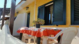 Holiday home 689739 for 4 persons in Sant'Anna Arresi