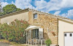 Holiday home 689871 for 6 persons in Saint-Andre-d'Olerargues