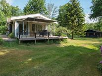 Holiday home 689901 for 8 persons in Ahl