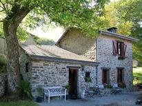 Holiday home 69105 for 3 persons in Baillamont