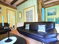 Villa 69243 per 4 persone in Charnizay