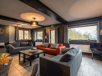 Holiday home 69755 for 10 persons in Trois-Ponts