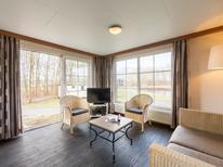 Ferienhaus 69791 für 4 Personen in Gasselternijveen