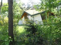 Dom wakacyjny 69795 dla 6 osób w Herpen