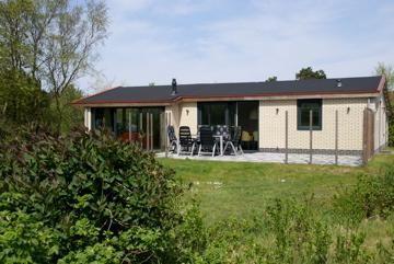Ferienhaus für 6 Personen ca 120 m² in Ballum Friesland Ameland