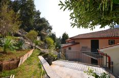 Holiday apartment 690020 for 5 persons in Mošćenička Draga