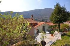 Rekreační byt 690020 pro 5 osob v Mošćenička Draga