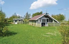 Holiday home 690085 for 6 persons in Struer