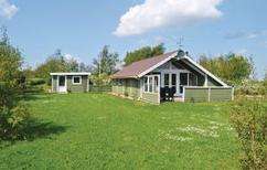 Ferienhaus 690085 für 6 Personen in Struer