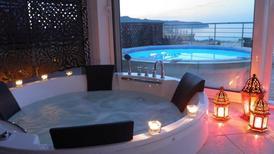 Ferienwohnung 690121 für 8 Personen in Agia Marina