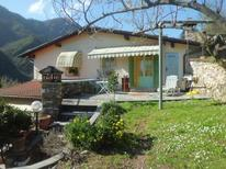 Holiday home 690164 for 4 persons in Seravezza
