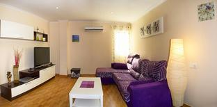 Holiday apartment 690197 for 3 persons in Torrevieja